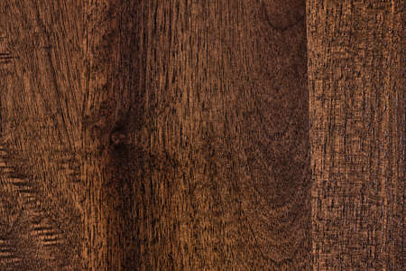 perpendicular view of a wood texture