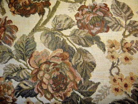 tapestry: tapestry