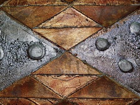 convexity: triangles