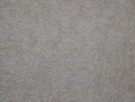 tejido de lana: tejido de lana Foto de archivo