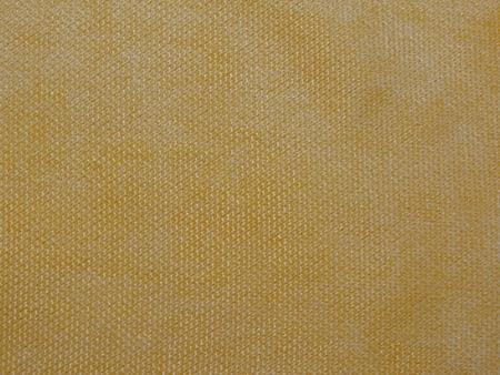yellow: yellow fabric