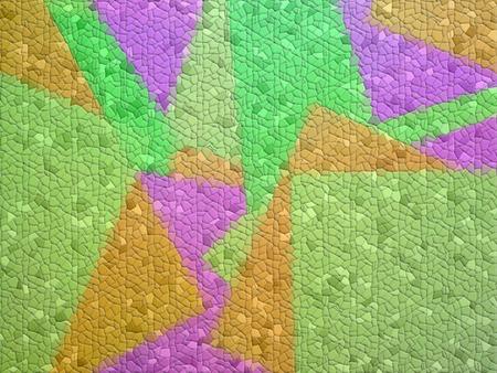 colore: colored background
