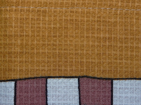 fabric texture: texture fabric