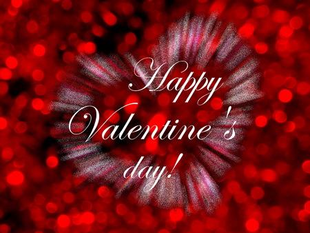 happy: happy valentines day