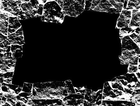 Frame Stok Fotoğraf