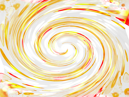 abstract background Imagens