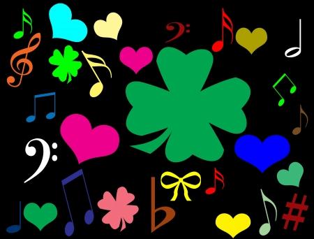 st  patty: St Patrick