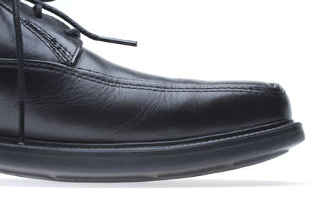 loafer: dress shoe
