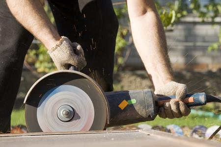 cutting tool: Metal cutting tool