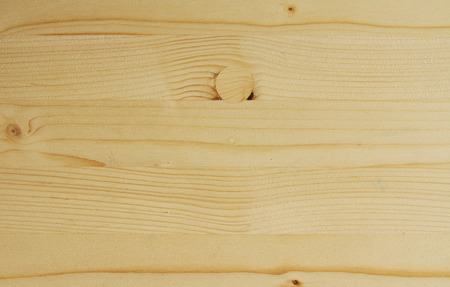 wooden surface: wooden surface