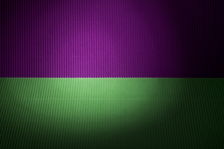 Textured background of colored cardboard for decoration, for text design, for a template 写真素材