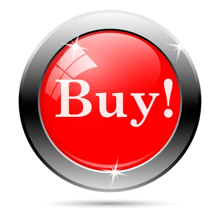 Sales button - buy photo