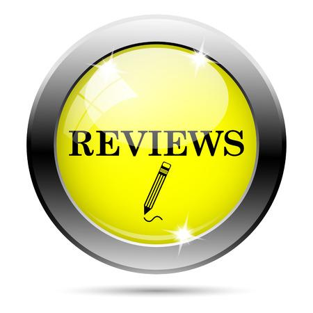 worthy: Metallic round glossy icon with black design on yellow background