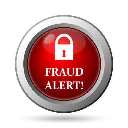 Fraud alert online dating
