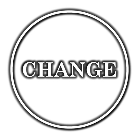 changes: Change icon. Internet button on white background.