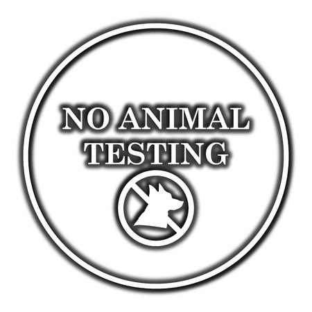 1374 Animal Testing Stock Vector Illustration And Royalty Free