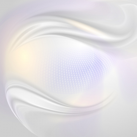 pearly: Abstract pearl background
