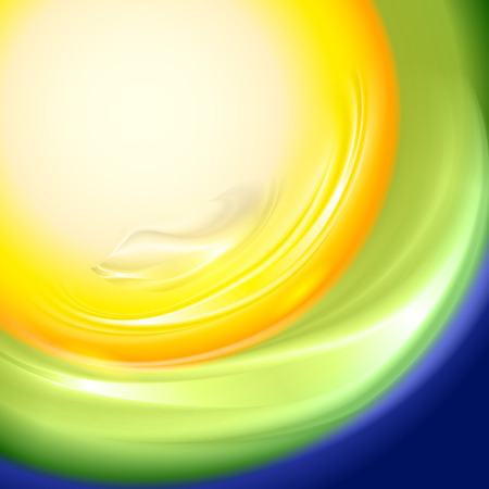 world cup: Abstract multivcolor background