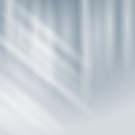 gray line: Abstract gray line background. Template for style design