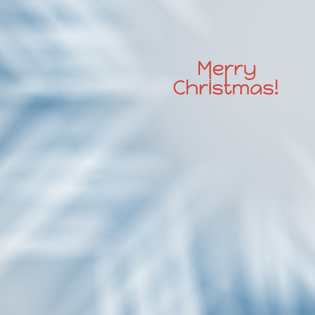 centered: Abstract blue background with centered rays texture snowflake