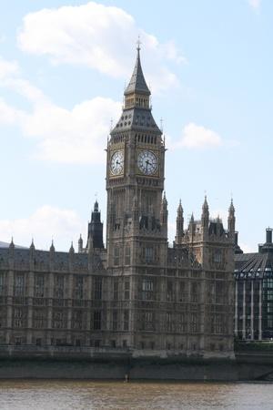 Parlament: london parlament big ben