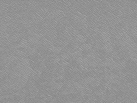 Abstract grey background, wicker background, stylized wicker or textile texture in grey colors, strokes and stripes, background for design. Raster illustration