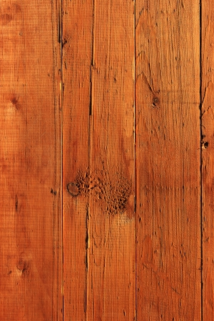 Wood plank brown texture background Stock Photo - 21934957