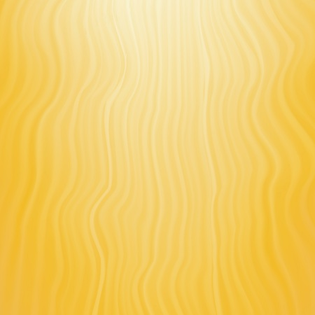 colorful illustration with  sun wave background  for your design Vector