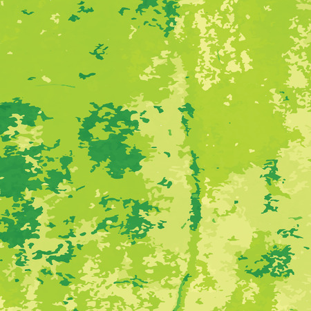 grime: illustration  with abstract green  background. Graphic Design Useful For Your Design.Green grunge texture.