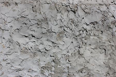 decorative wall: decorative wall stucco texture