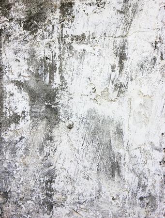 stucco: wall stucco texture Stock Photo