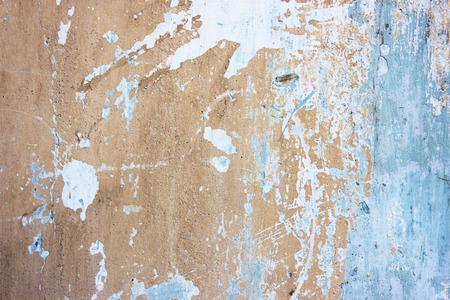 stucco: old  wall stucco texture Stock Photo