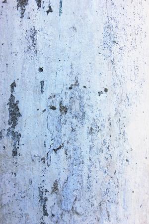 stucco texture: old  wall stucco texture Stock Photo