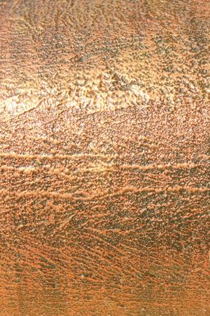 stucco texture: gold decorative wall stucco texture