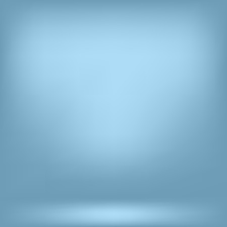 Empty  Studio Backdrop. Background Empty Room with Space. Illustration
