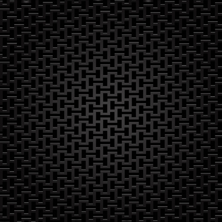 perforated: Dark Metal Perforated Texture for Your Design.