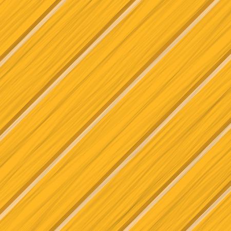 furnier: Gelb Holz Plank Hintergrund