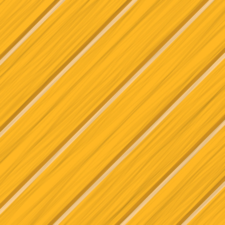 boarded: Yellow Wood Plank Background Illustration