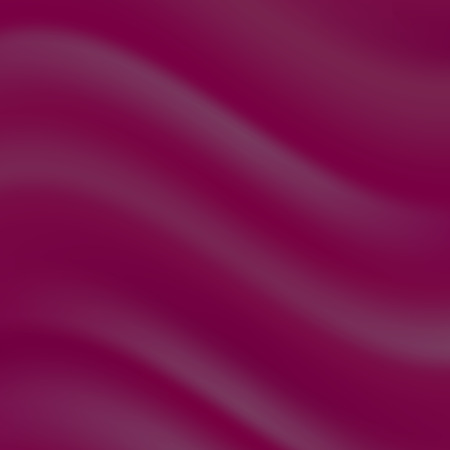 sensuous: Abstract Red Wave Background Illustration