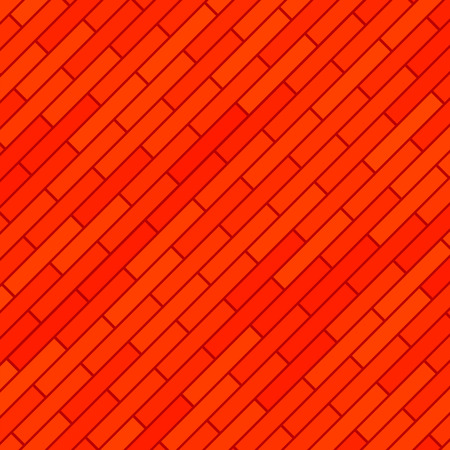 red brick: Red Brick Background