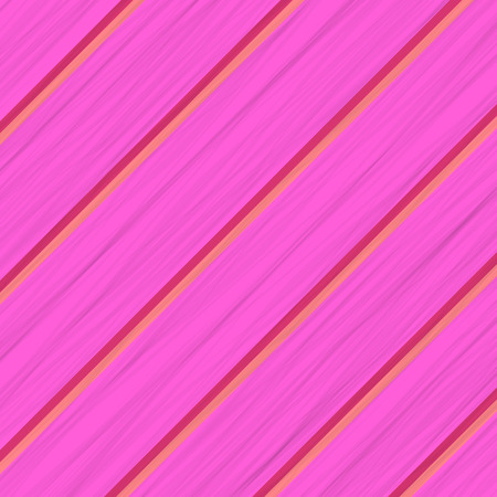 Pink Wood Diagonal Planks. Pink Wood Texture.