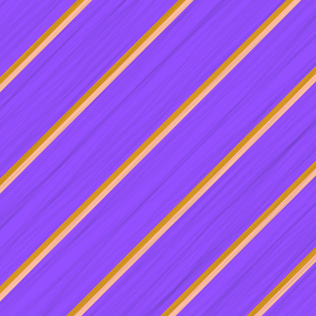 Abstract Wood Purple Background