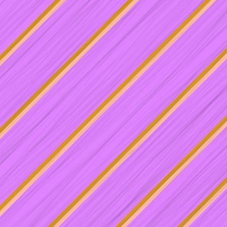 Pink Wood Background Illustration