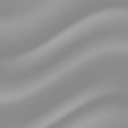 sensuous: Abstract Wave Grey Background