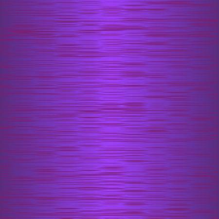 purple metal: Purple Line Background. Abstract Purple Metal Texture.