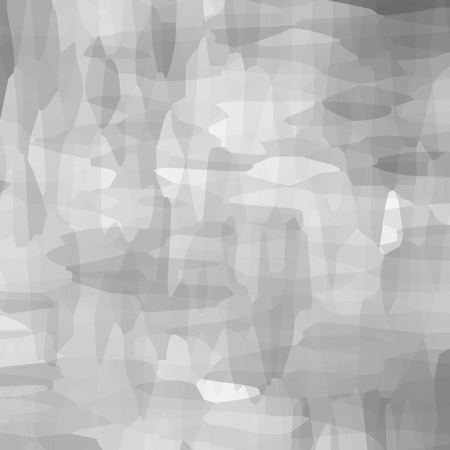 grey pattern: Abstract Watercolor Grey Background. Abstract Grey Pattern
