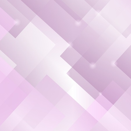diagonal  square: Abstract  Light Background. Abstract Diagonal Square Pattern.