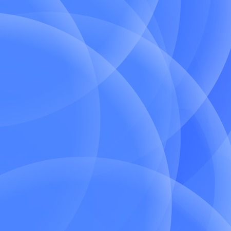 celeste: Abstract Blue Light Background. Abstract Blue Wave Pattern.