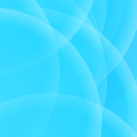 Abstract Circle Background. Abstract Light Circle Pattern.