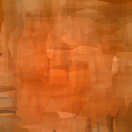 brown pattern: Brown Grunge Watercolor Background. Abstract Brown Pattern.
